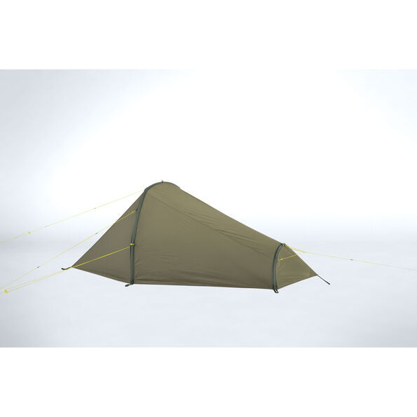 Tatonka Koli Tent