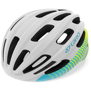 Giro Isode MIPS Helmet white/heatwave white/heatwave