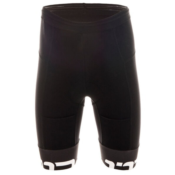 Bioracer Tri Shorts Herren