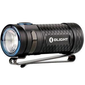 Olight S1 Mini Taschenlampe 70CRI bei fahrrad.de Online