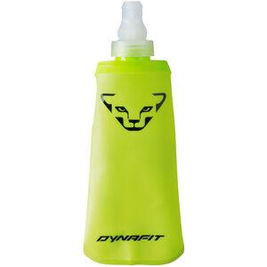Dynafit Flask 250ml fluo yellow/ black fluo yellow/ black