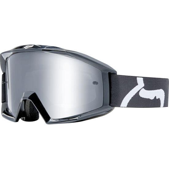 Fox Main Race Goggle bei fahrrad.de Online