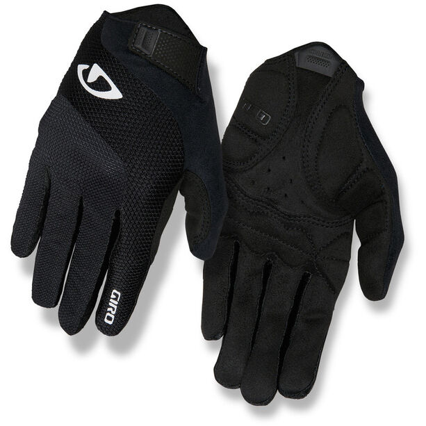 Giro Tessa Gel LF Gloves Damen black