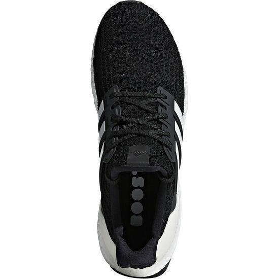 adidas UltraBoost Shoes Men bei fahrrad.de Online