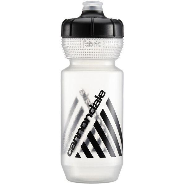 Cannondale Retro Bottle 600ml