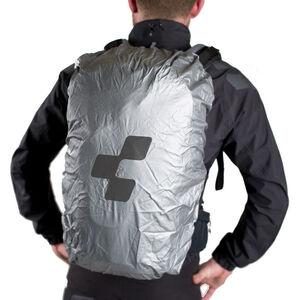 Cube Regenschutz L bei fahrrad.de Online