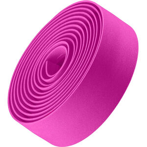 Bontrager Gel Cork Handlebar Tape vice pink vice pink