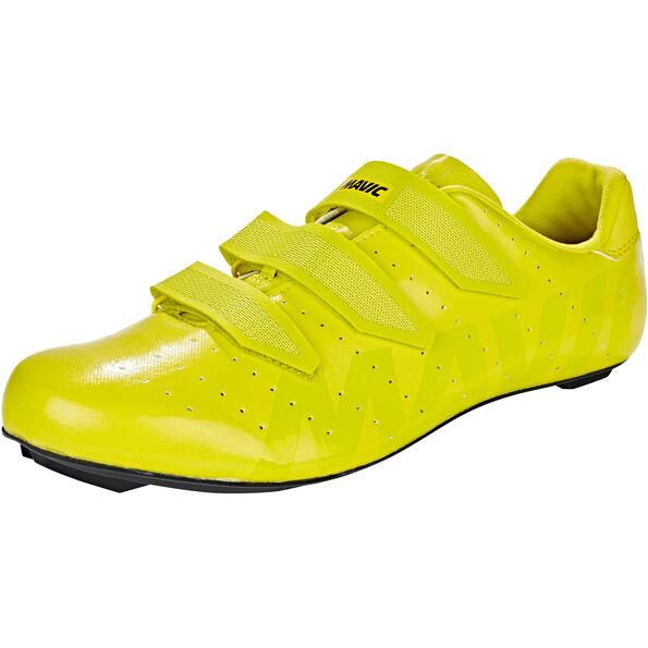 Mavic Cosmic Shoes