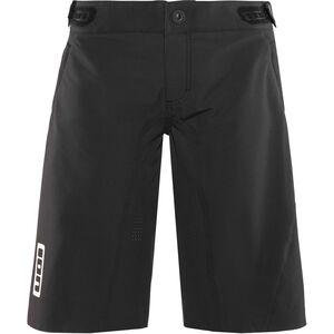 ION Traze AMP Bike Shorts Damen black black