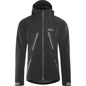 Race Face Agent Jacket Men Black bei fahrrad.de Online