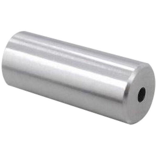 Shimano Schaltzugaußenhülle SP41 Endkappe für Schaltwerk 4mm Aluminium gedichtet