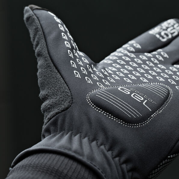 GripGrab Ride Windproof Winter Gloves