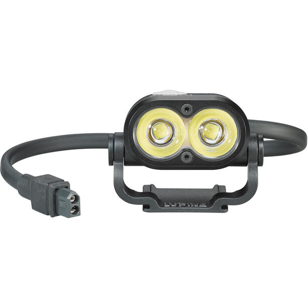 Lupine Piko RX Duo Stirnlampe