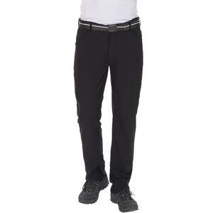 Endura Urban Stretch Pants Herren black black