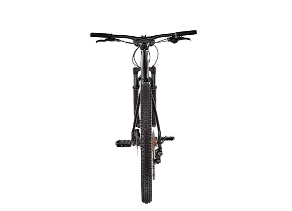 GT Bicycles Avalanche Expert 27,5""
