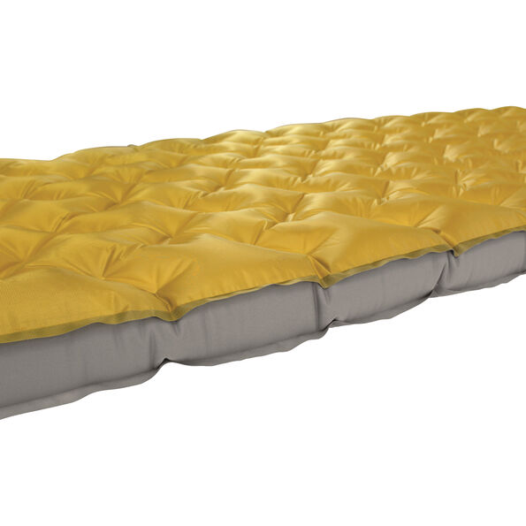 Robens Breath 90 Airbed beige
