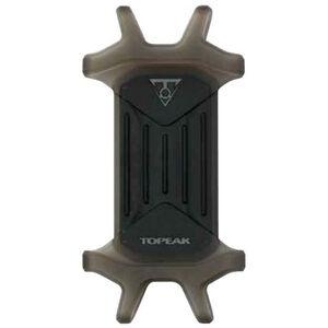 Topeak Omni RideCase ohne Halter schwarz schwarz