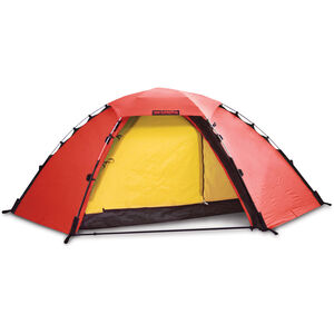 Hilleberg Staika Tent red
