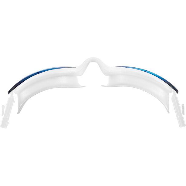 ORCA Killa 180° Goggles