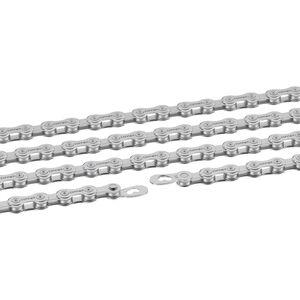 Wippermann Connex 10S1 Kette