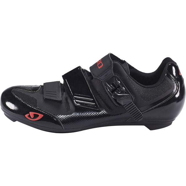 Giro Apeckx II Shoes