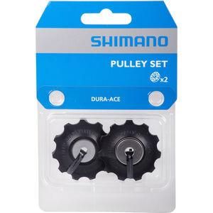 Shimano Dura-Ace Schaltrollensatz 10-fach bei fahrrad.de Online