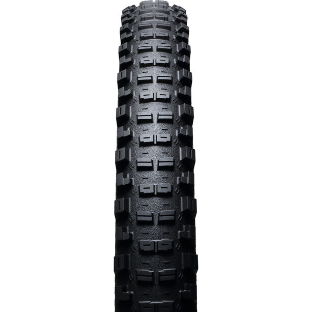 Goodyear Newton EN Premium Faltreifen 66-584 Tubeless Complete Dynamic R/T e25 black
