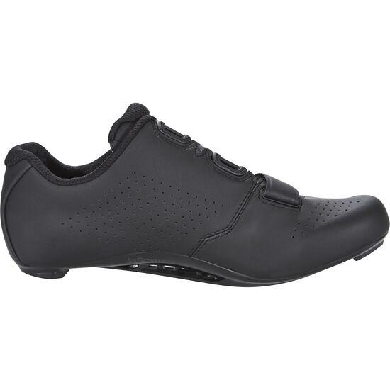 Bontrager Circuit Road Shoes Men bei fahrrad.de Online