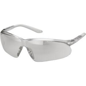 Endura Spectral Fahrradbrille leicht getönt leicht getönt