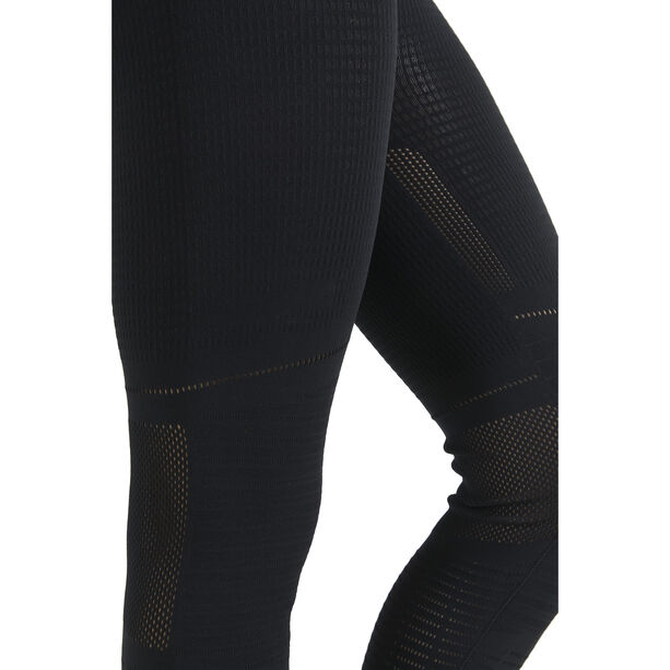 Craft CTM Hosen Damen black
