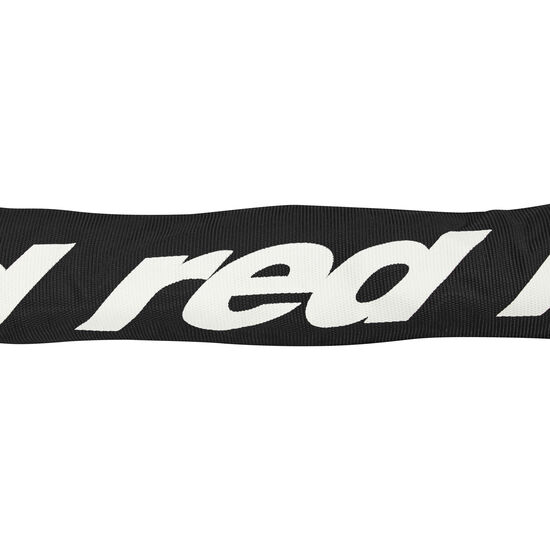 Red Cycling Products High Secure Chain Plus Kettenschloss bei fahrrad.de Online