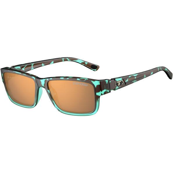 Tifosi Hagen 2.0 Glasses