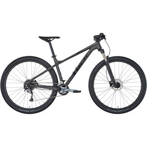 Trek X-Caliber 7 matte dnister black bei fahrrad.de Online