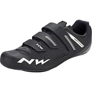 Northwave Core Shoes Herren black black