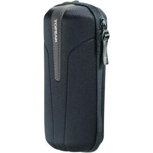 Topeak CagePack Werkzeugtasche schwarz/grau schwarz/grau