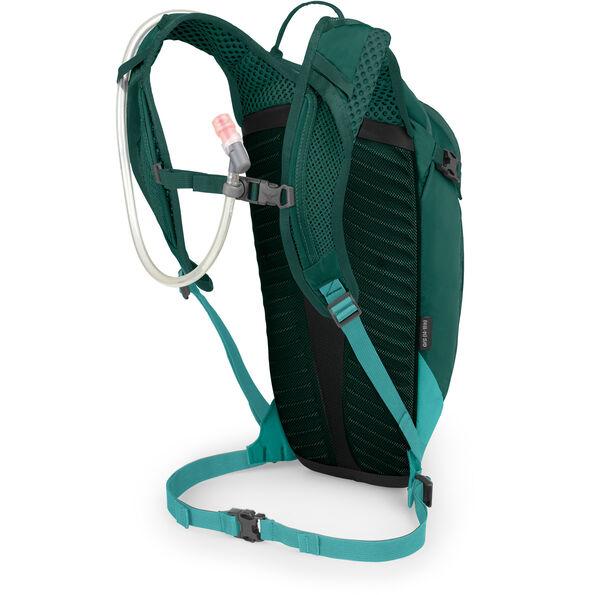 Osprey Salida 8 Backpack Women
