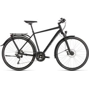 2. Wahl Cube Kathmandu SL Black Edition bei fahrrad.de Online
