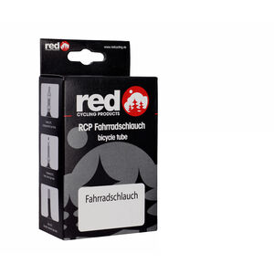 Red Cycling Products 28 Zoll Rennrad