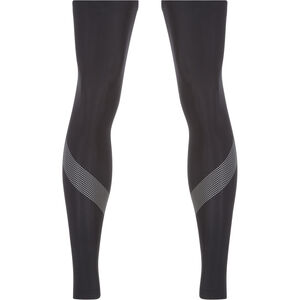 Mavic Cosmic H2O Leg Warmers black black