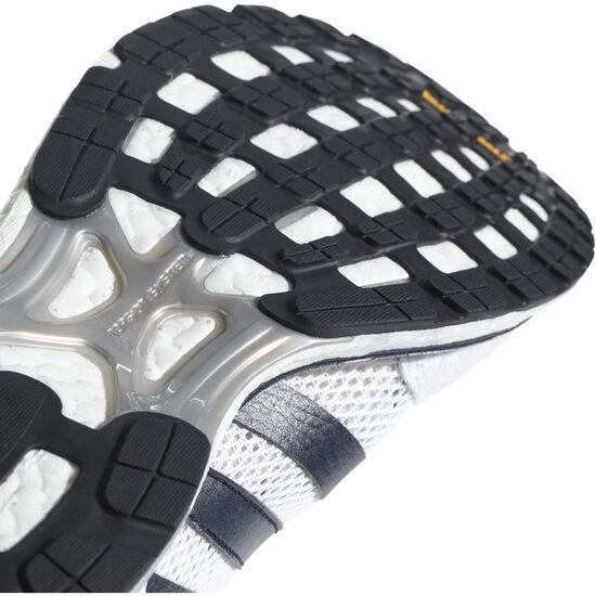 adidas Adizero Adios 3 Running Shoes Men bei fahrrad.de Online