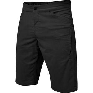 Fox Ranger Utility Shorts Herren black black