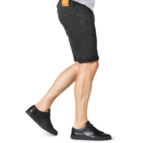 DUER Performance Denim Commuter Shorts Herren