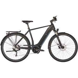 e-bike manufaktur 13ZEHN Diamant XT Disc schwarz matt bei fahrrad.de Online