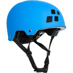 Cube Dirt Helmet blue bei fahrrad.de Online