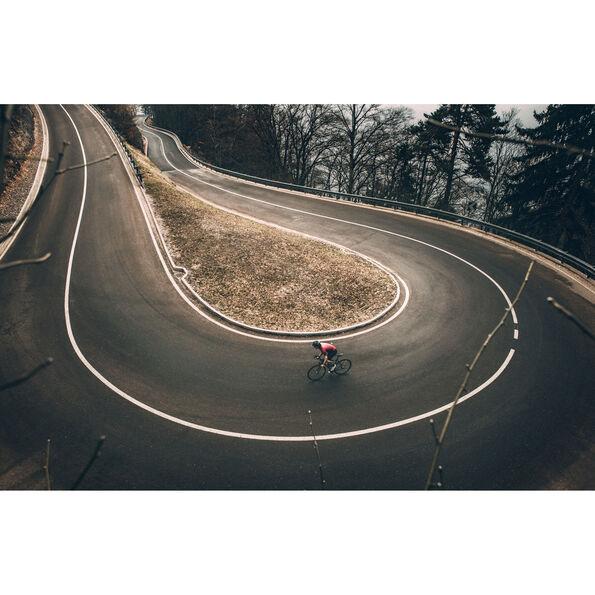 VOTEC VRC Evo Carbon Road