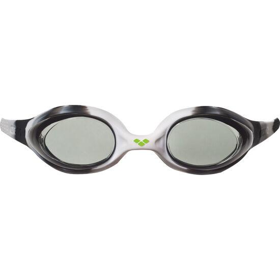 arena Spider Goggles Juniors bei fahrrad.de Online