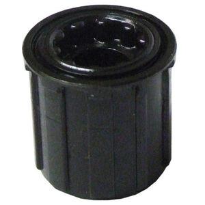 Shimano Deore XT/LX Freilaufkörper für FH-M570-756, 9-fach