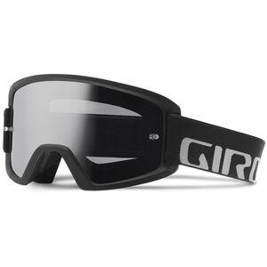 Giro Tazz MTB Goggles black/white black/white