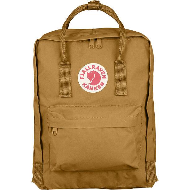 Fjällräven Kånken Backpack acorn