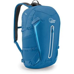 Lowe Alpine Tensor 20 Backpack azure azure